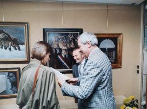 88-1986 expo Fauconnet (11)