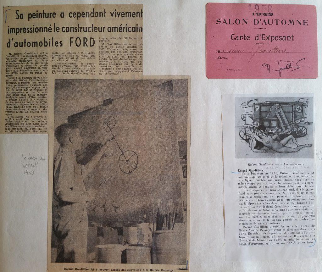 5-1959 expo groupée