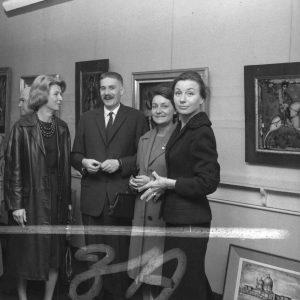 1962 Venise-La Salute 8P 0,33-0,46 isorel en bas à droite Bernard Faille Site Mémoire Vive