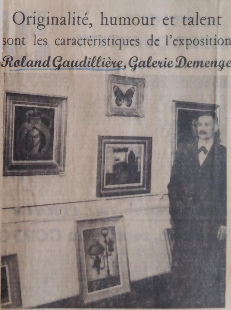 55-1966 expo gal.Demenge (2)