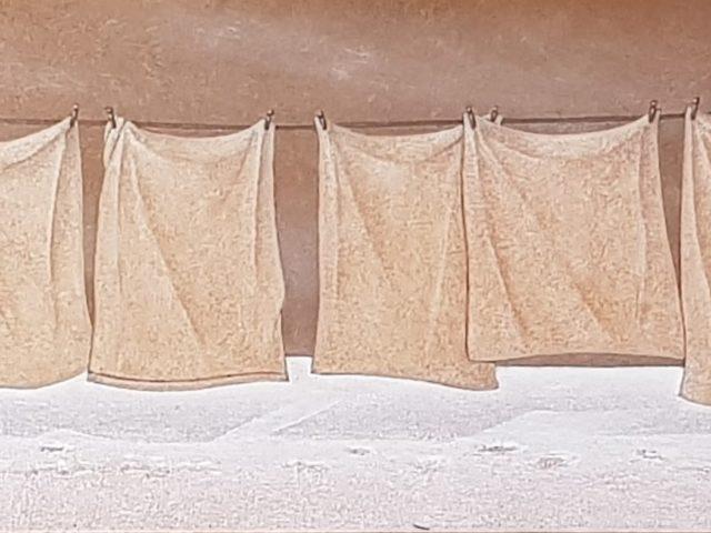 La grande lessive